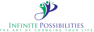 IP_ChangingYourLife_logo_color_purplegreen